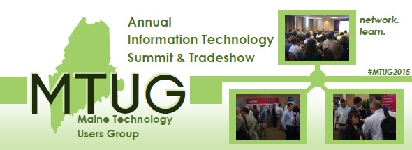 MTUG Annual IT Summit and Tradeshow