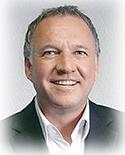 Josef Bressner, Founder & Managing Director Bressner Technology