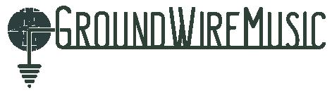 GroundWire_Logo