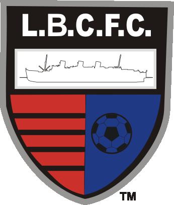 LBCFC99-3 (1)