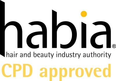 Habia-CPD-2011-Logo