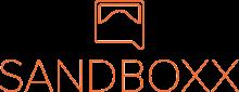 Visit www.sandboxx.us for more information