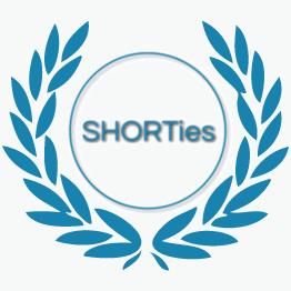 shorties-laurels