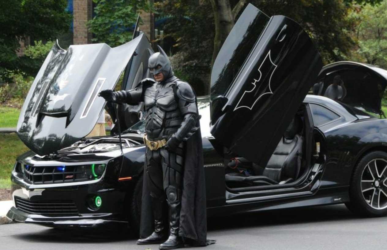 Detective-Genaro-Ortiz-(aka-Batman)