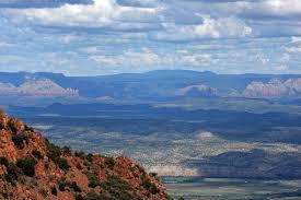 Free  MLS Sedona & Verde Valley Arizona