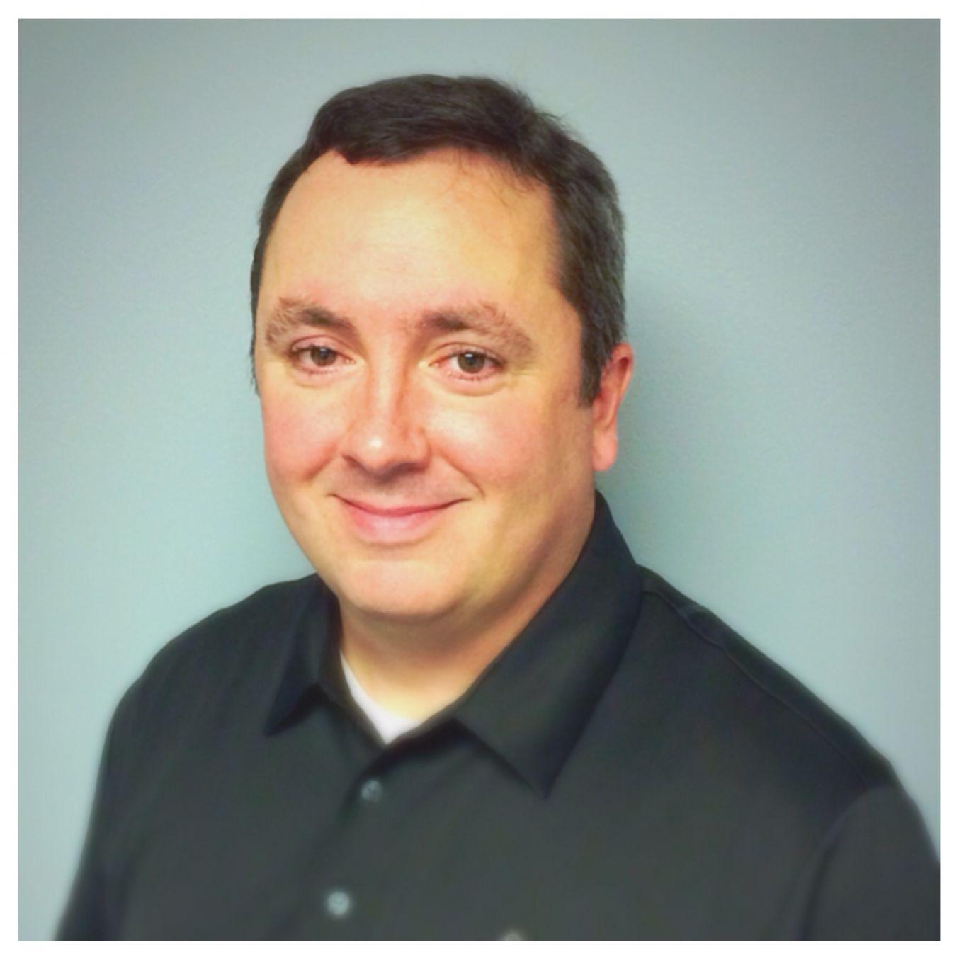 Sean M. Flaherty, PT, OCS