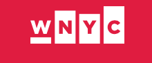 WNYC/WQXR Radio's Support The ARtS Initiative Selects Film Lab