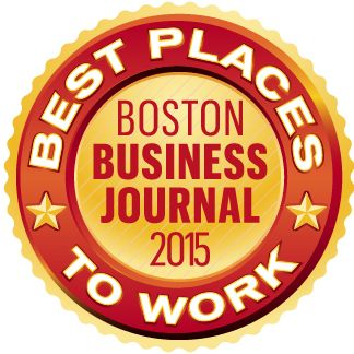 BBS, Inc. is named Best Places to Work for the second year in a row