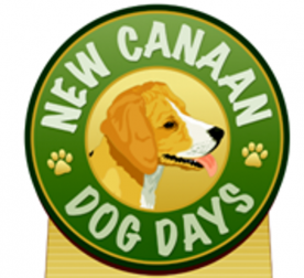 6th Annual New Canaan Dog Days Of Summer Pet Pantry