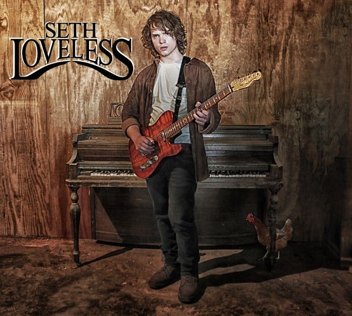 Seth_Loveless_Album_Cover