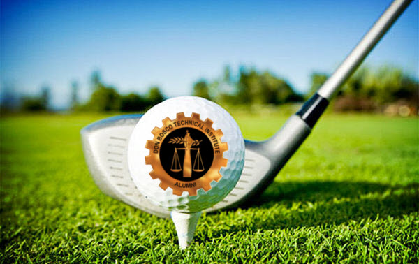Bosco Tech Golf Classic