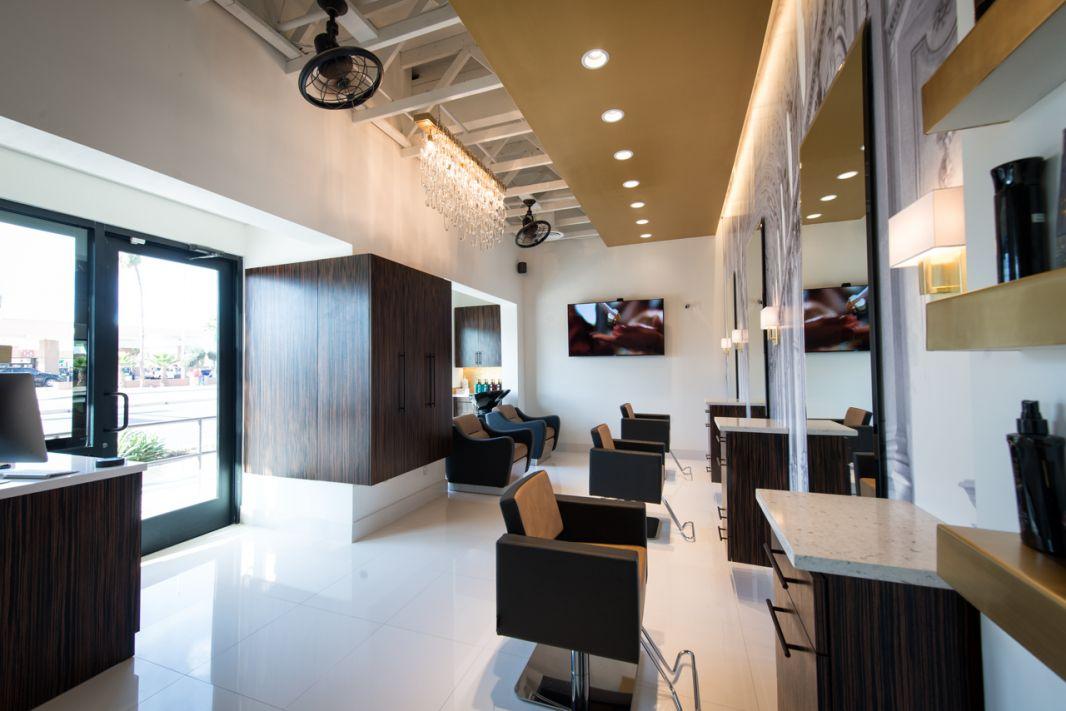 Sachi Studio's