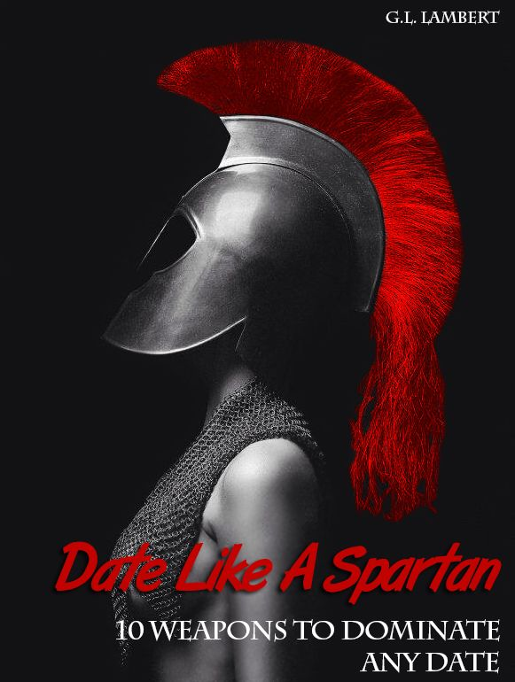 Date Like A Spartan Review