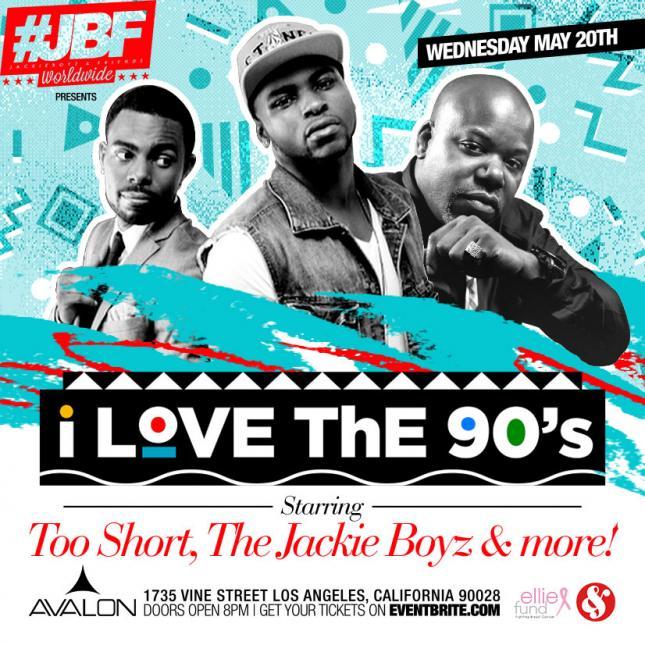 Jackie-Boyz.TooShort (2) (5)