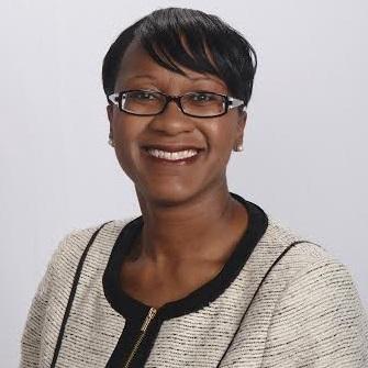 Dr. Artika Tyner