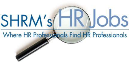 #HR helping #HRinTransition