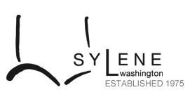 Sylene opened its doors in the Washington, D.C. area in 1975
