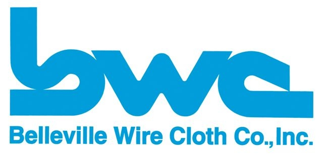 BWC Logo Blue With Company Name
