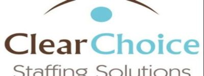 CLEAR CHOICE LOGO resized 3