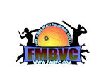 Fort Myers Beach Volleyball Club LLC