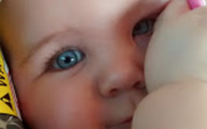 My Baby's Health, Welfare & Safety an Indiegogo Campaign