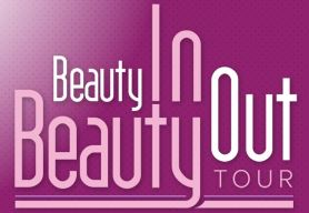 Beauty In/Beauty Out Awards