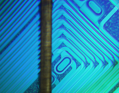 Thin Film Technology Sensors