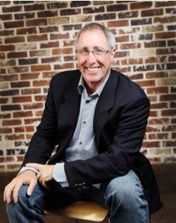 Dr. Gary Donovitz