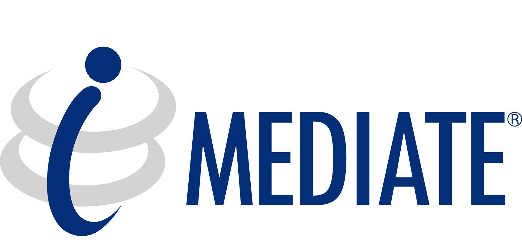 Family Mediation Florida - iMediate Inc. www.ichatmediation.com/3Reasons/