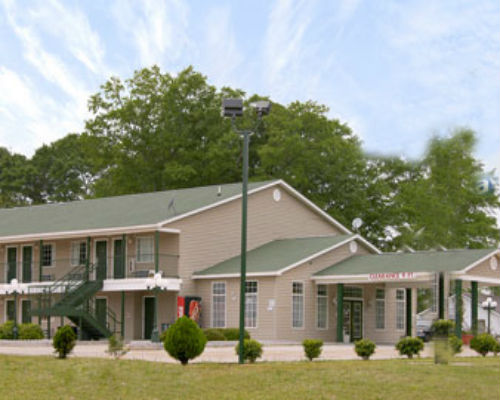 Elegant Hotels In Pine Mountain GA Pictures Gallery
