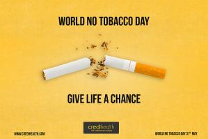 tobacco day