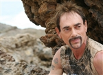 Andy Fraser in 2005
