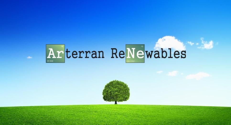 Arterran Renewables