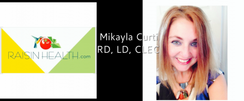 Mikayla@raisinhealthinternational.com