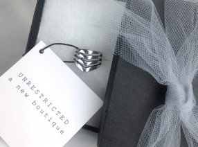 Unrestricted-Jewelry-Box