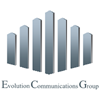 Evolution Communications Group