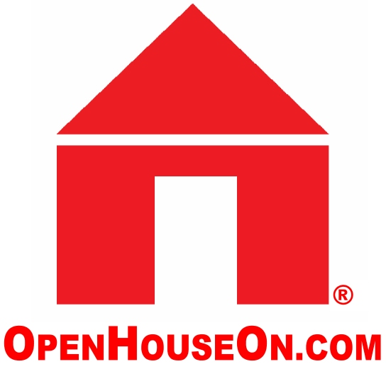 OpenHouseOn.com LLC