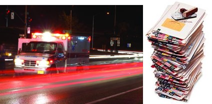 AMB: Ambulancerevenue.com