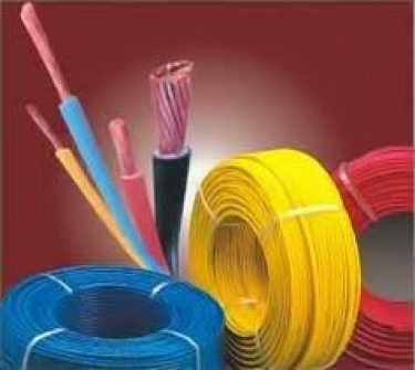 India Cables and Wires Market: Strategic SWOT Analysis Report to ...
