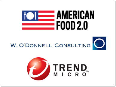 USA Pavilion | W. O'Donnell Consulting | Trend Micro