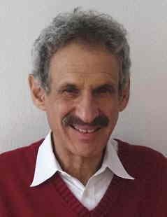 Dr. Michael Edelstein