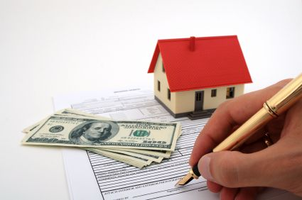 Real Estate Law Center Reviews and Litigates Your Complaints on Your Mortgage