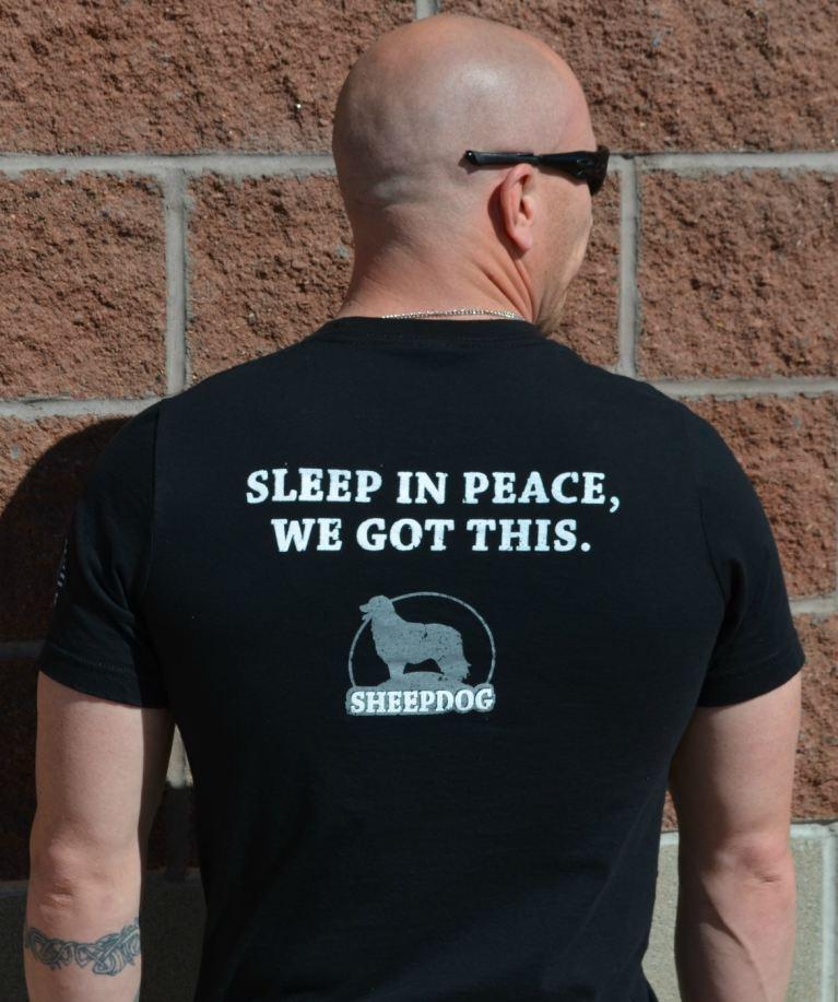 Icelandic Sheepdog Clothing | Icelandic Sheepdog Apparel & Clothes