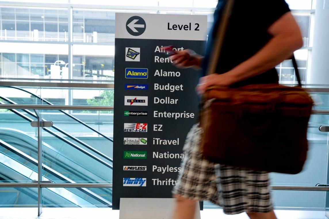 Travelauto Now Readily Accepts Car Rental In Los Angeles Orlando