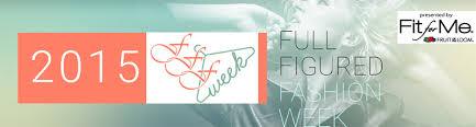 FFFWEEK 2015