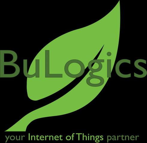 BuLogics IoT