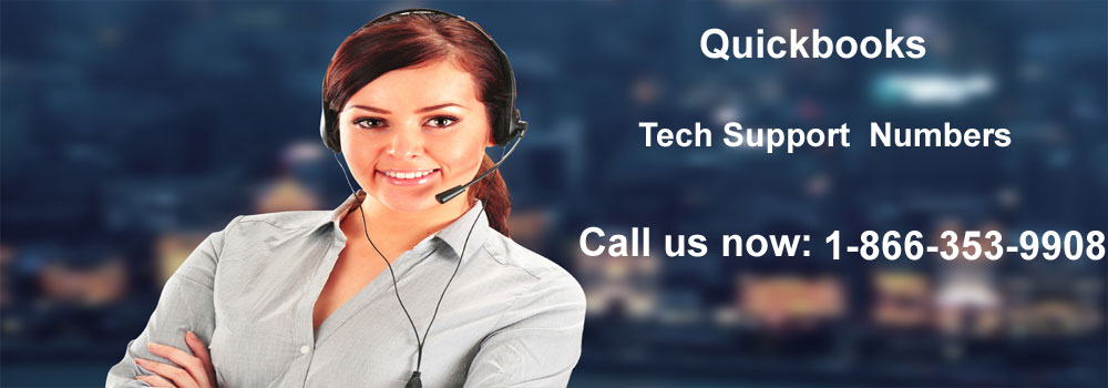 quickbooks support phone number canada