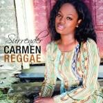 Carmen Reggae