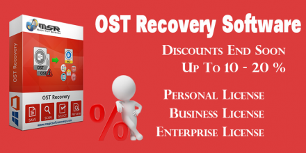 OST-Discount