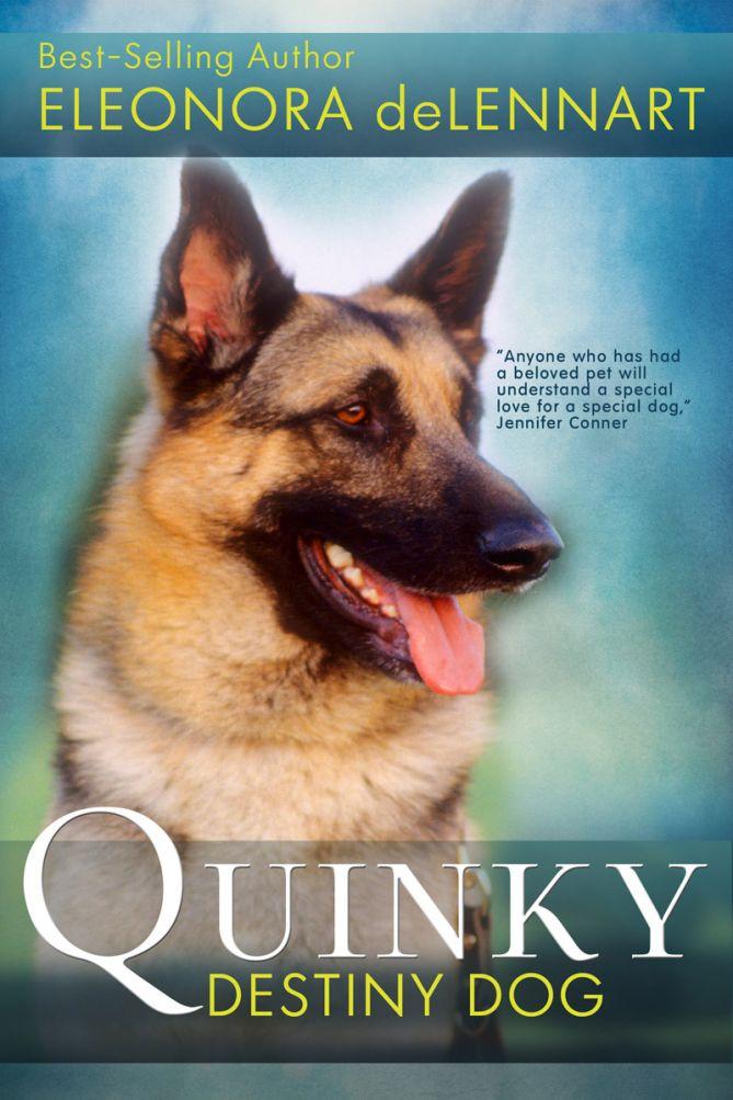 QuinkyX